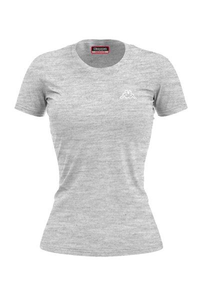 Kadın T-shirt - 130014B077M