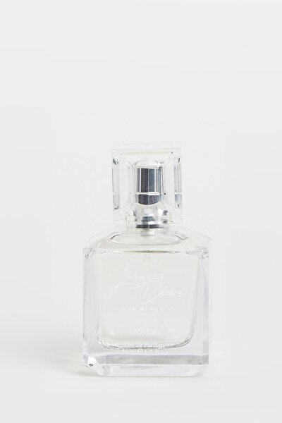 Kadın Bordo Luminous Desire Parfüm M0916AZNSBR185