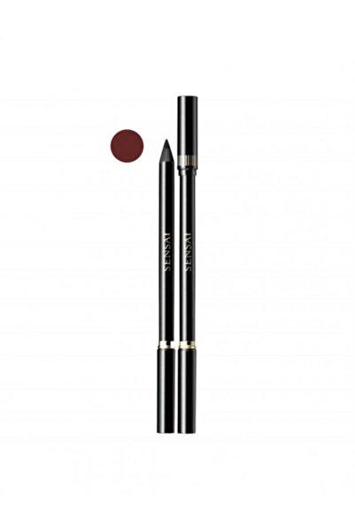Eyeliner Pencil - El02 Brown