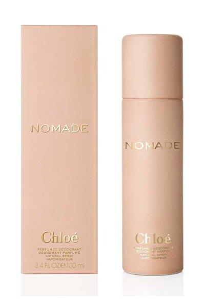 Nomade Deodorant 100 ml