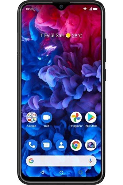 Gm20 Pro 128 GB Beyaz Cep Telefonu