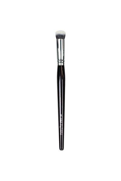 Pro Round Concelear Brush - Yuvarlak Kapatıcı Fırçası