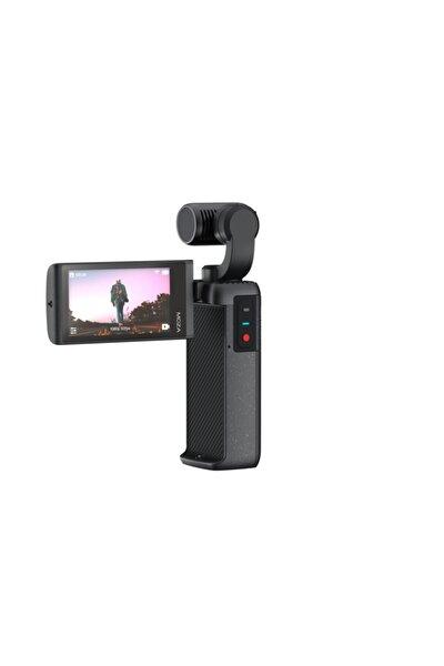 Moın Camera