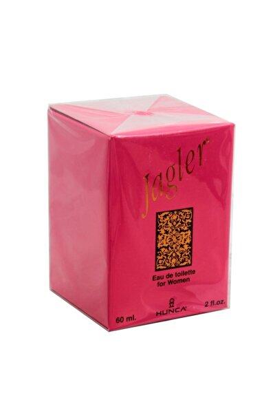 Kadın Parfüm Edt 60 Ml 8690973040060