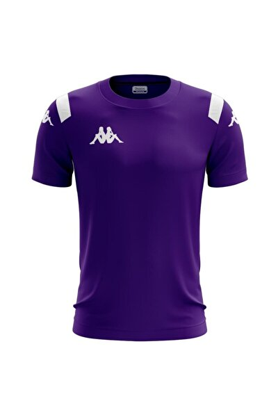 Player Ant.t-shirt Abaou4 4team Mor