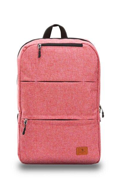 Sırt Çantası (Laptop,notebook,okul, Spor ) Unisex Apba010902