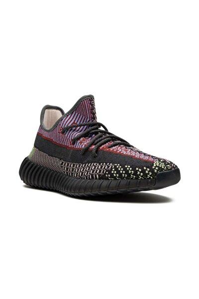 """Brands Yeezy 350 V2 """"yecheıl"""" Unısex Ayakkabı"""