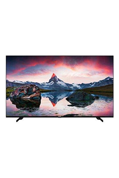 """50UA9600 50"""" 127 Ekran Uydu Alıcılı 4K Ultra HD Smart LED TV"""