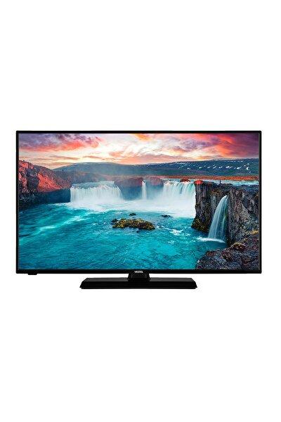 """43F9510 43"""" 108 Ekran Uydu Alıcılı Full HD Smart LED TV"""