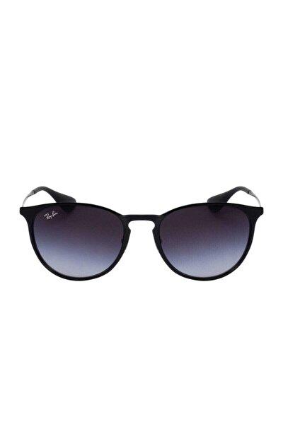 Rb3539 002 8g Unisex Güneş Gözlüğü