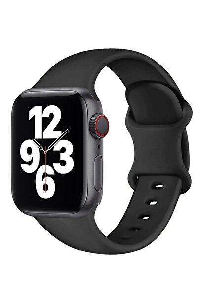 Watch 6 Pro Akıllı Saat 44 Mm Apple & Android Uyumlu Akıllı Saat