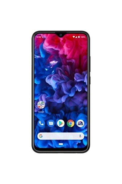 Gm 20 Pro Dual 128gb Mavi Cep Telefonu ( Türkiye Garantilidir) Teksim