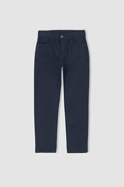 Erkek Çocuk Relax Fit Pantolon U3254A621AUN