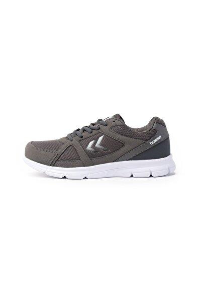 Unisex Koşu & Antrenman Ayakkabısı - Hmlcaracas Ii Sneaker