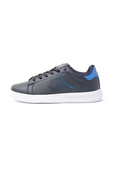 Unisex Lacivert Sneaker - Hml Hml Viborg  Smu