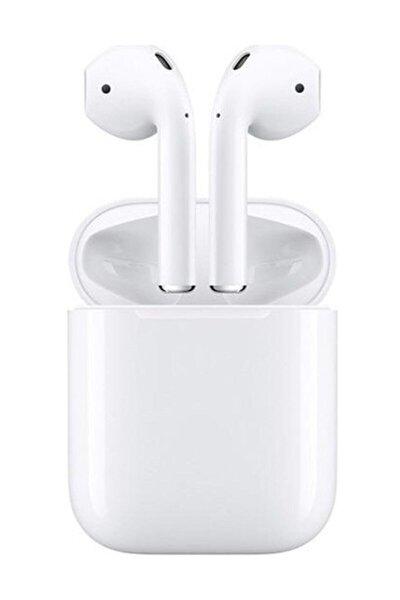 I9s Bluetooth V5.0 Kablosuz Kulaklık