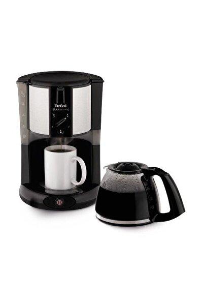 Subito Mug Filtre Kahve Makinesi