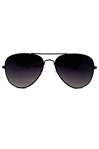 Dp06black Damla Model Erkek Güneş Gözlüğü