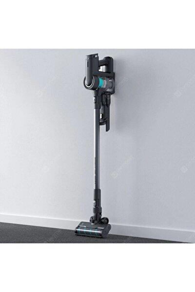 Siyah Handheld Cordless Vacuum A9