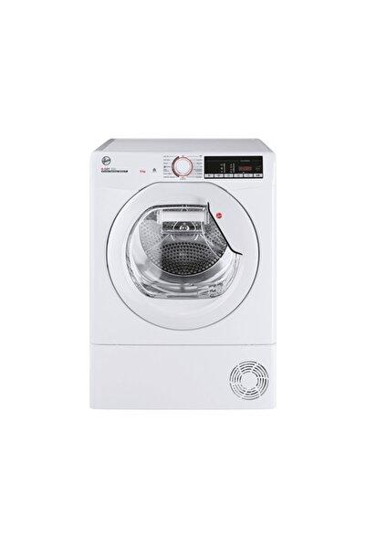 Hle H9a2te-17 A++ 9 Kg Wi-fi + Bluetooth Bağlantılı Isı Pompalı Kurutma Makinesi Beyaz