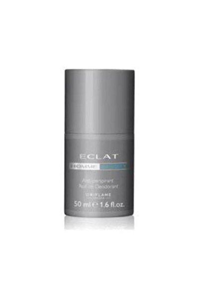 Eclat Homme Sport Anti-perspirant Roll-on Deodorant 50 Ml 32497