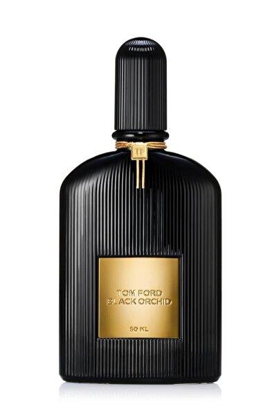 Black Orchid Edp 50 ml