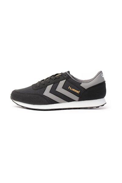 Hmlseventyone Unisex Spor Ayakkabı 211358-2001