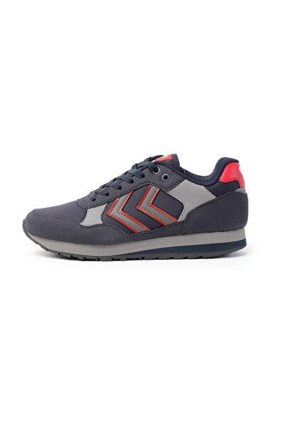 Unısex Spor Ayakkabı - Marathona Herıtage
