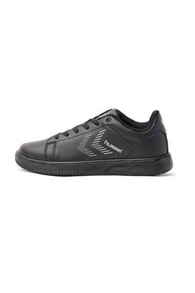 Vıborg Smu Sneaker Unisex Spor Ayakkabı Black 212150-2001