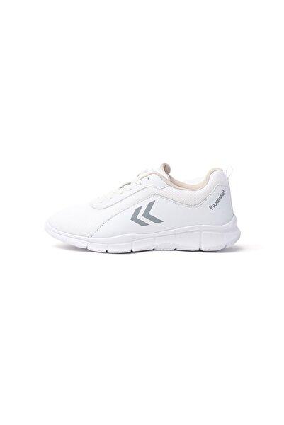 Ismır Smu Unisex Spor Ayakkabı