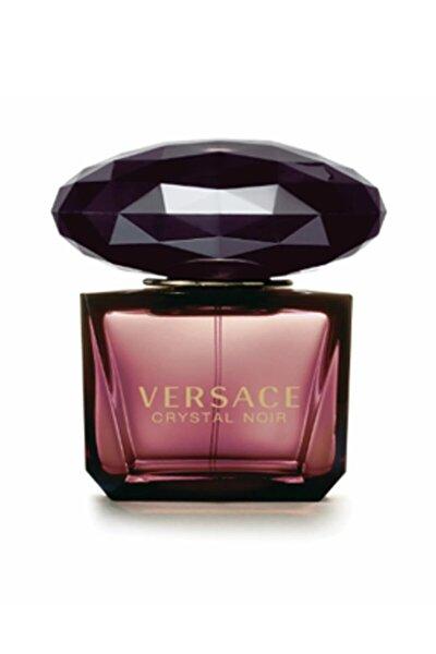 Crystal Noır Edt 90 ml Kadın Parfüm 8018365071469