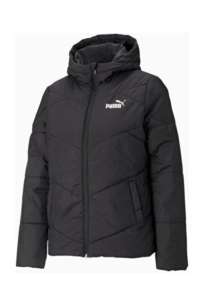 Kadın Spor Ceket - ESS Padded Jacket - 58764801