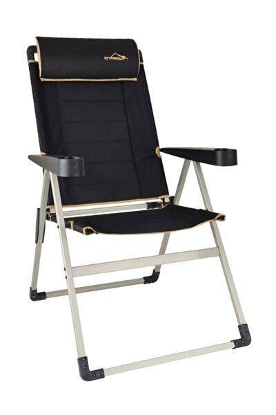Campout Katlanır Sandalye