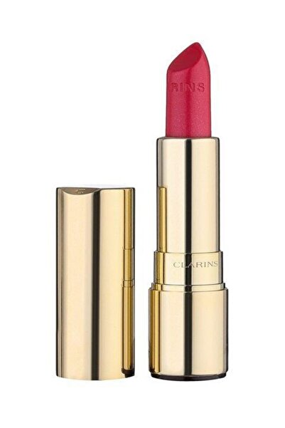 Ruj - Joli Rouge 713 Hot Pink 3380814435111