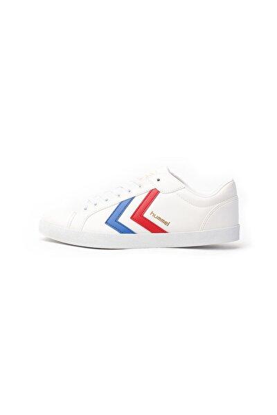 Deuo Court Kadın-erkek Ayakkabı 211361-9403