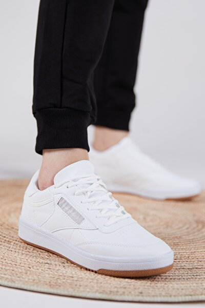 Unısex Spor Ayakkabı Tb107