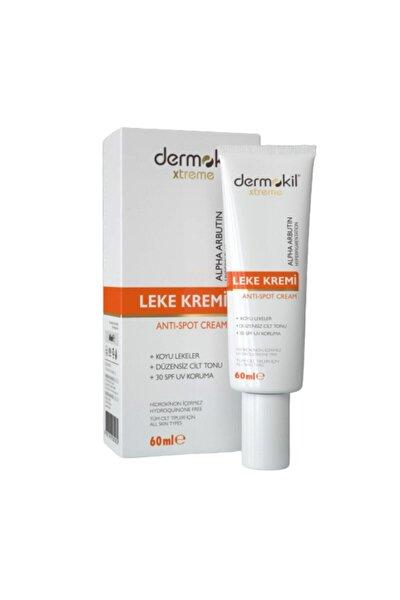 Antı Spot Leke Kremi 60 ml