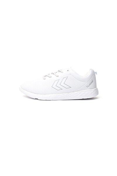 Oslo Beyaz Unisex Ayakkabı