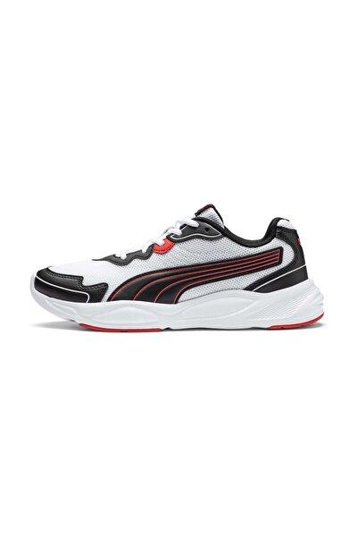 Erkek Sneaker - 90s Runner Nu Wave TDP - 38295805