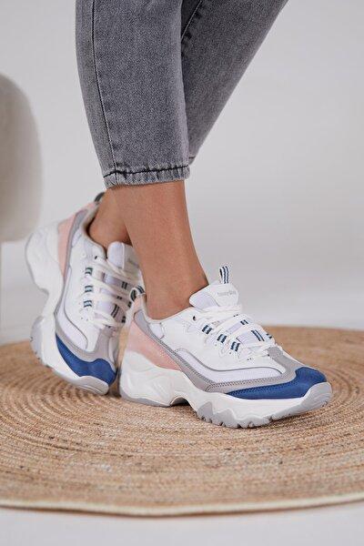Kadın Spor Ayakkabı Tb7040