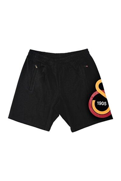 Erkek Gs Logo Şort E201198