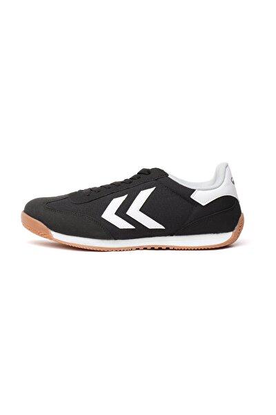 Stadion III Lifestyle Siyah Unisex Spor Ayakkabı