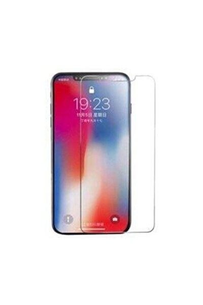 Iphone Xr Kırılmaz Cam