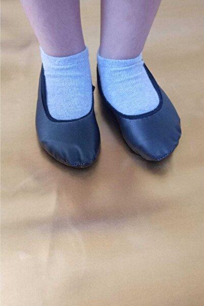 Pisipisi Ayakkabısı Pisi Pisi Ayakkabısı