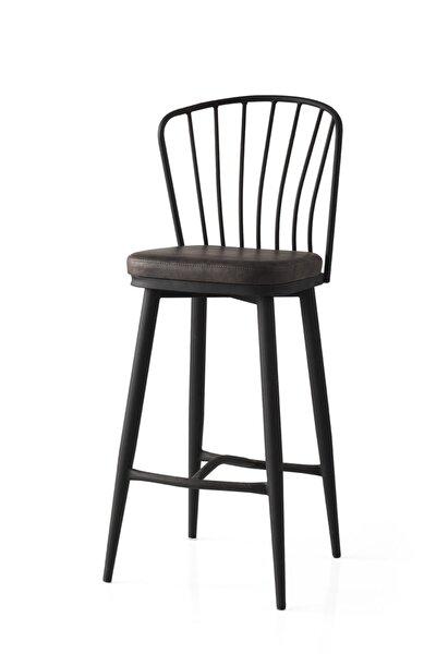 Güneş Bar Sandalyesi