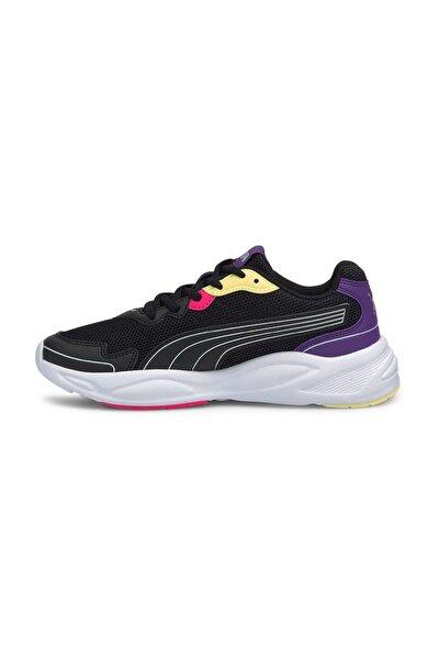 Erkek Sneaker - 90s Runner Nu Wave TDP - 38295808
