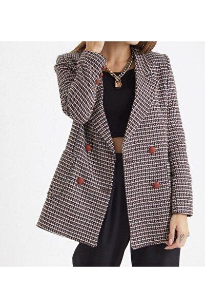 Elifce Butik Ceket
