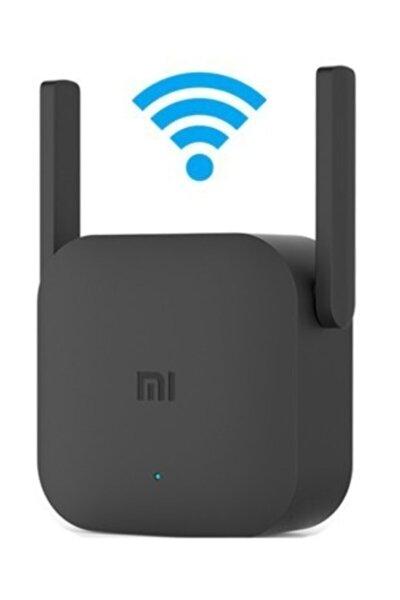 Orijinal Mi Wifi Pro Sinyal Yakınlaştırıcı-güçlendirici 300 Mbps Türkiye Uyumlu