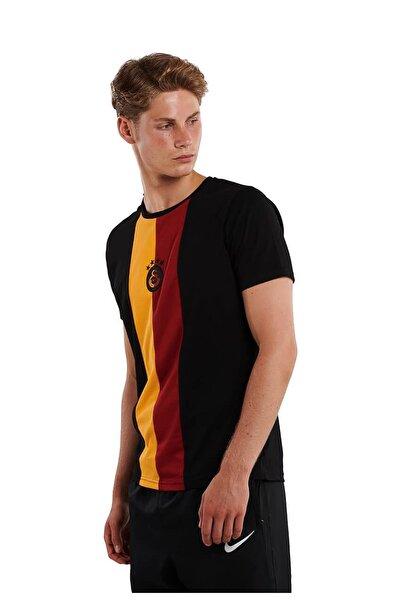 Erkek  T-shirt E201200