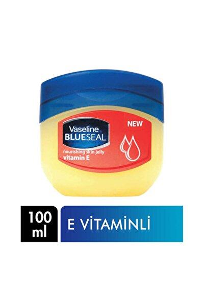 Vaselıne Vitamin E Vazelin 100 ml